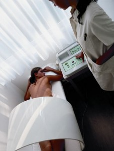 Istarske toplice Polyclinic 1