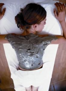 Istarske toplice Wellness 1