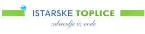Istarske Toplice logo