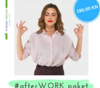 #after WORK paket