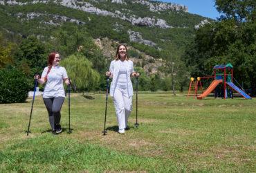 (Hrvatski) Tjedan zdravlja u Istarskim toplicama