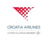 (Hrvatski) 15% POPUSTA NA LETOVE CROATIA AIRLINESA